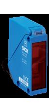 SICK WL34-V230