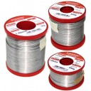 SOLDER 60/40 REEL 1.21MM 500G ROLL