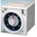 OMRON H3CR-A8 TIMER 100/240AC 4 MODE