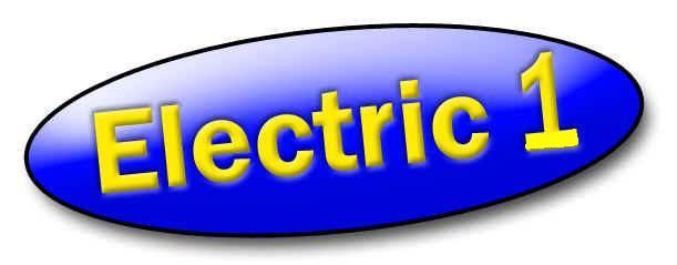 Electric 1